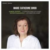 Marie-Catherine Girod - La Maison dans les dunes: I. Dans les dunes, par un clair matin