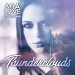Thunderclouds - Single