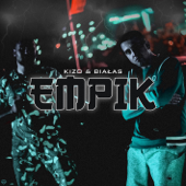 Empik (feat. Białas)