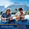 Bossa Hits - Andy Timmons & Sydnei Carvalho
