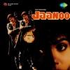 Jaanoo Original Motion Picture Soundtrack