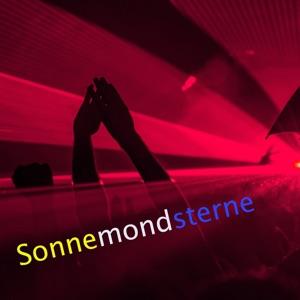 Eurobeat Dj - Eurodance