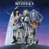 Beetlejuice Original Motion Picture Soundtrack