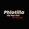 Phlotilla - Mo Bamba artwork