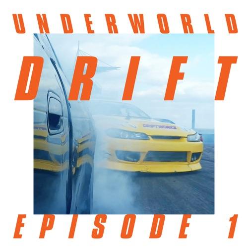 https://mihkach.ru/underworld-drift-episode-1/Underworld – Drift Episode 1