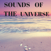 Sounds of the Universe: Music Medicine for the Soul, 432 Hertz, Find Wisdom, Compassion and Success