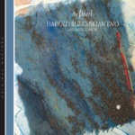 Brian Eno & Harold Budd - Against the Sky