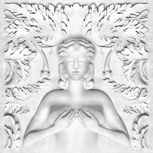 Kanye West, Big Sean, Pusha T & 2 Chainz - Mercy.1