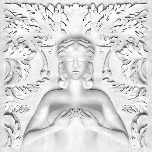 Kanye West, Big Sean, Pusha T & 2 Chainz - Mercy.1
