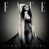 Tammy Rivera - Fate  artwork