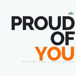 Kết quả hình ảnh cho Proud of you