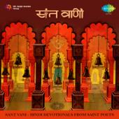 Sant Vani - Hindi Devotionals from Saint Poets