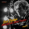 The Bootleg Series, Vol. 14: More Blood, More Tracks (Sampler), Bob Dylan