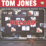 Tom Jones - Lust For Life (feat. Pretenders)