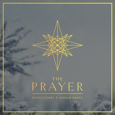 The Prayer - Single - Danny Gokey