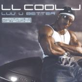 Luv U Better - Single