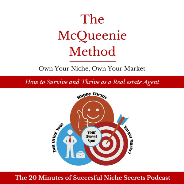 Podcasts – Glenn McQueenie