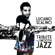 Luciano Scalinci - Tribute to Smooth Jazz