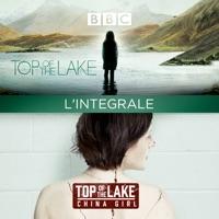 Télécharger Top of the Lake, L'Intégrale (VOST) Episode 12