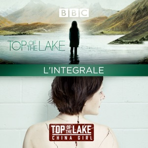 Top of the Lake, L'Intégrale (VOST) - Episode 3