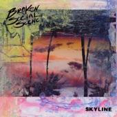 Broken Social Scene - Skyline