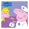 Peppa Pig, When I Grow Up - Synopsis and Reviews