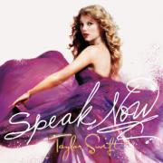 Speak Now (Bonus Track Version) - Taylor Swift