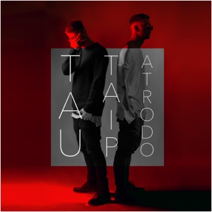 Tau Taip Atrodo (feat. Dynoro) - Single Mp3 Download