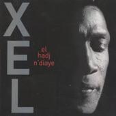 El Hadji Ndiaye - Xale Bi