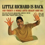 Little Richard - I Don't Know What You've Got But It's Got Me