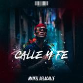 Calle y Fe - EP