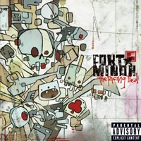 Remember the Name (feat. Styles of Beyond) - Fort Minor