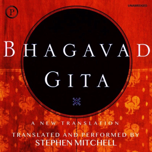 Bhagavad Gita: A New Translation (Unabridged)