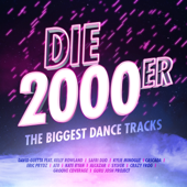 Die 2000er - The Biggest Dance Hits