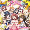 TOKIMEKI Runners - Nijikgasaki High School Idol Club