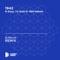 1942 (Dj Biscuit Unofficial Remix) [G-Eazy, Yo Gotti & YBN Nahmir] - Single
