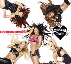 The Pussycat Dolls & A. R. Rahman - Jai Ho! (You Are My Destiny) [feat. Nicole Scherzinger]