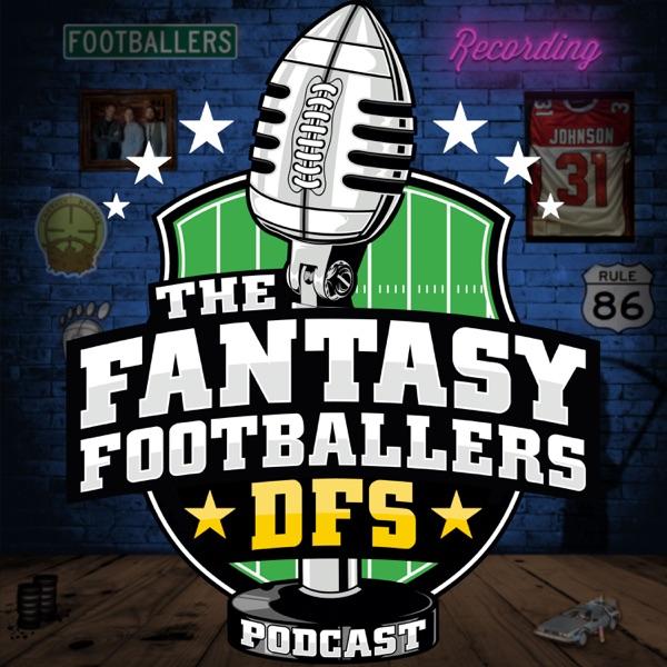 Fantasy Football Dfs 2017 Daily Fantasy Football 101 From Fantasy