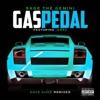 Gas Pedal feat Iamsu Dave Audé Remixes Single