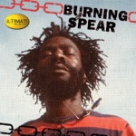 Burning Spear - Workshop (Red Gold and Green)