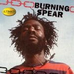 Burning Spear - Jah No Dead