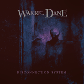 [Download] Disconnection System MP3