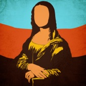 Apollo Brown, Joell Ortiz - Grace of God (feat. DJ Los)
