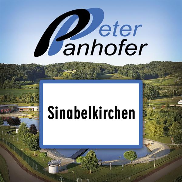 Immobilien | Sinabelkirchen