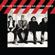 U2 City of Blinding Lights free listening