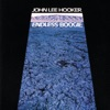 Endless Boogie, John Lee Hooker