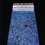 John Lee Hooker - (I Got) A Good 'Un