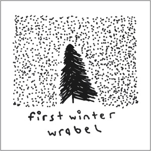 Wrabel - First Winter