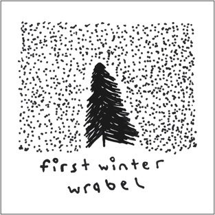 Wrabel – First Winter – Single [iTunes Plus AAC M4A]
