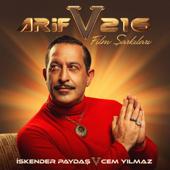 Arif V 216 (Orijinal Film Müzikleri)